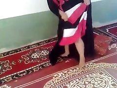 Arab iraq super hot milf SUPER SEXY