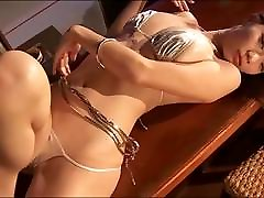 Japanese Busty Idol - Mio Takaba 01