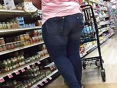Big BBW Nice Jeans