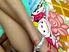 Indian Indian Amateur Saree Mehndi Sex Videos MAST GAAND WALI BHABHI In TIGHT SAREE Hot Sexy Indian Couple Homemade Clear Hindi Audio Sex HOTKOMALJAY 2018