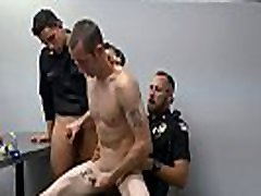 Free gay young men porn cock first time Two daddies are better than