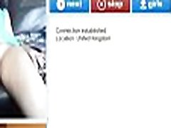 Mature woman was excited on a couple in a chat cam.555.hhos.ru