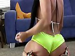 I will show off my tiny little panties for you JOI