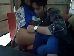 Desi indian lover ajay fingering her sexy gfs pussy chut extremely hot wow!!