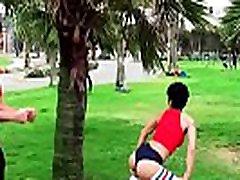 Slut Horny Big Ass Ebony Girl Honey Gold Like Hard Style Intercorse mov-11