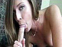 Teene porn
