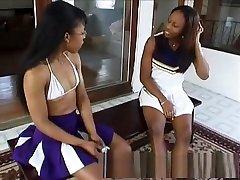 Incredible pornstar Mercury Orbitz in crazy black and ebony, masturbation sex video