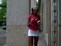 Exotic homemade High Heels, Smoking xxx video