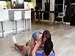 Making my hot stepcousin squirt-FREE FULL VIDEOST AT TABOOHUB.ME