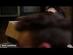 Men.com - Diego Sans, Jake Ashford - Spies Part 3 - Trailer preview
