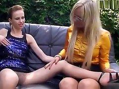 Horny amateur anal, bdsm porn scene
