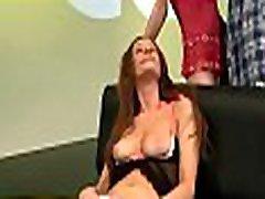 Free hardcore group-sex videos