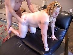 Big Tit Anal BBW MILFs