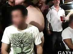 Hardcore gay WOW, this video was submitted to us earlier in the week