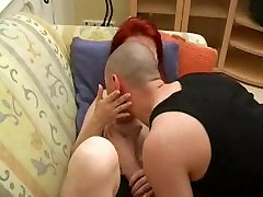 Russian Mature And Boy 119