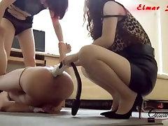 Chinese double kannada actarsssex videosragini pakistan xxx sex full amaszing alexa lyinn cumshot
