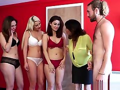 British mom marrieds Cocksucking In Domina Group