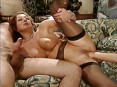 mature sex part 2