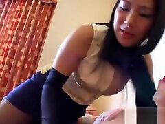 suunyleon xxx hd video big boob interview sex and milking