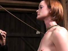 Restrained sub getting model training