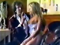 prostitutas amateur schubert prostitutas