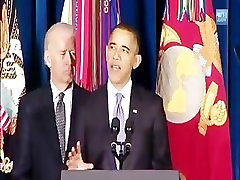OBAMA SIGNS REPEAL OF DONT ASK DONT TELL - GAYS CAN NOW SERVE OPENLY