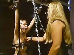 My collection of hardcord lesbians 40