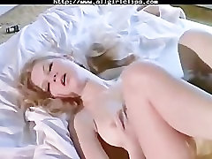 Siv A Swedish Babe Lesbian Scene lesbian girl on girl lesbians