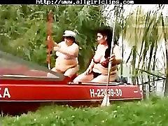 Big Mature Lesbians Going Wild Outdoor lesbian girl on girl lesbians