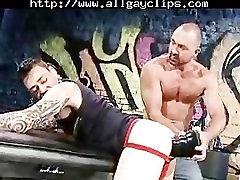 Xxx Porn Movie Trailers gay porn gays gay cumshots swallow stud hunk