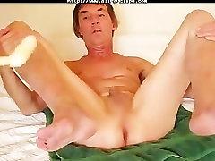 Nacktobjekt Paul 60 gay porn gays gay cumshots swallow stud hunk