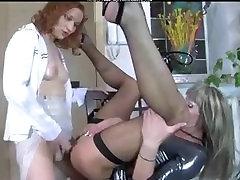 Strapon Episode 022 shemale porn shemales tranny porn trannies ladyboy lady