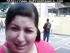 Travesti Minnos Kasim Yok Kasim shemale porn shemales tranny porn trannies