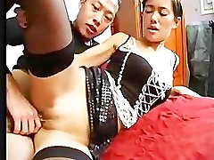 Anal Education 1 N15 asian cumshots asian swallow japanese chinese