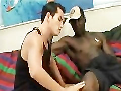 Raw & Maverick gay porn gays gay cumshots swallow stud hunk