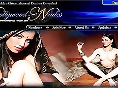 Sexy and erotic dance of the Tawaif