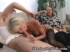 Matures Hot Pussy Shared