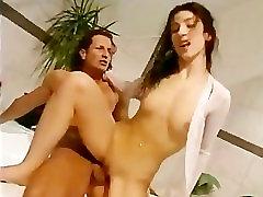 Wild Sex Turkish Pornstar Sibel Kekilli