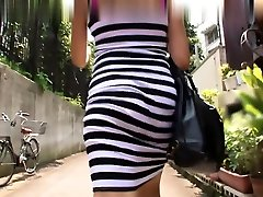 Explicit husband blackmail wife vid presented by Japanese riund and brown hd moms Videos