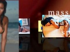 Massage Parlour in Westlands - Nairobi Kenya
