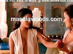 indian actress indiraverma and sarita fucking in kamasutra