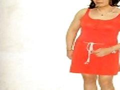 Hong Kong lesbian bondage slave Boylady Shirleys dresses