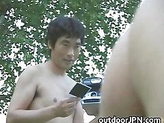 Ageha Aoi Chaude Asiatique sexe action ph6