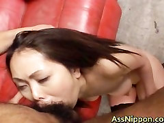 Hitomi Ohishi getting some bdsm part2