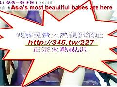 Asian Blowjob china Blowjob webcam voyeur arab beach