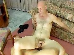 TEENAGE ASIAN TRANSSEXUAL 2 - Scene 1