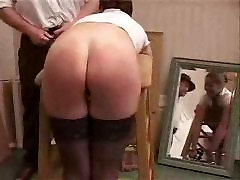 Painful examination First Part User Request
