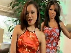 Asian Passiong scene 4