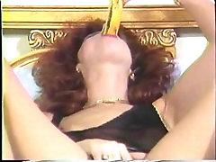 Golden Age Of Gay Porn Bi Porn 2 - Scene 3