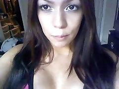 Nikki Richi - Breast Augmentation